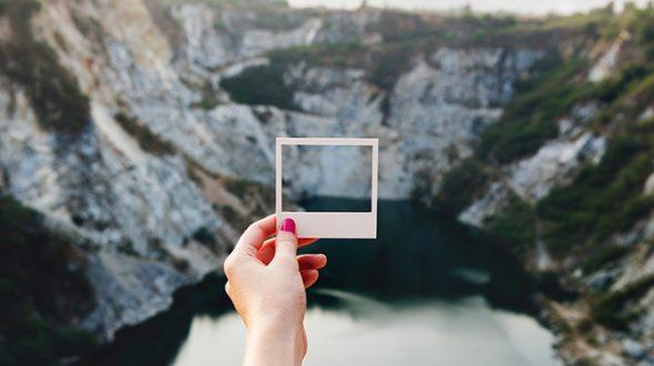 5 راهکار برای ذهنی خلاق